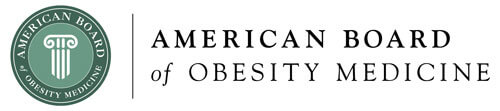 The American Board of Obesity Medicine has announced more than 720 physicians are newly certified in obesity care